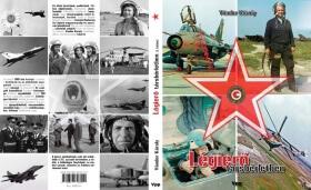 VPP Publishing Légierő társbérletben cover page